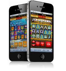 iPhone-Casino-217x232.pg_